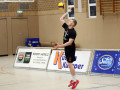 Tebu Volleys 3 1 PTSV Aachen  53