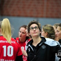 SV Bad Laer vs. Bayer 04 Leverkusen  24
