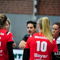 SV Bad Laer vs. Bayer 04 Leverkusen  25