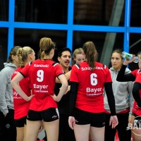 SV Bad Laer vs. Bayer 04 Leverkusen  42