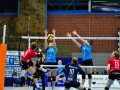 SV Bad Laer vs. Stralsunder Wildcats  19