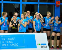 SV Bad Laer vs. Stralsunder Wildcats  4
