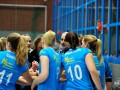 SV Bad Laer vs. Stralsunder Wildcats  9