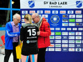 SV Bad Laer vs BSV Ostbevern086