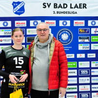 SV Bad Laer vs BSV Ostbevern087
