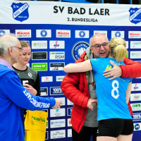 SV Bad Laer vs BSV Ostbevern089