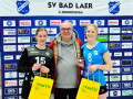 SV Bad Laer vs BSV Ostbevern090