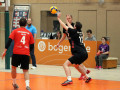 Tebu Volleys 2 3 TVA Huerth  12