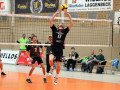 Tebu Volleys 2 3 TVA Huerth  15