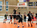 Tebu Volleys 2 3 TVA Huerth  18