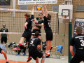 Tebu Volleys 2 3 TVA Huerth  20