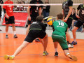 Tebu Volleys 2 3 TVA Huerth  29