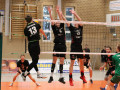 Tebu Volleys 2 3 TVA Huerth  30