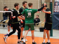Tebu Volleys 2 3 TVA Huerth  32