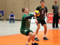 Tebu Volleys 2 3 TVA Huerth  41