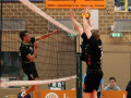 Tebu Volleys 2 3 TVA Huerth  47
