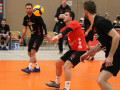 Tebu Volleys 2 3 TVA Huerth  49