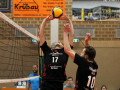 Tebu Volleys 2 3 TVA Huerth  51