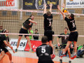 Tebu Volleys 2 3 TVA Huerth  9