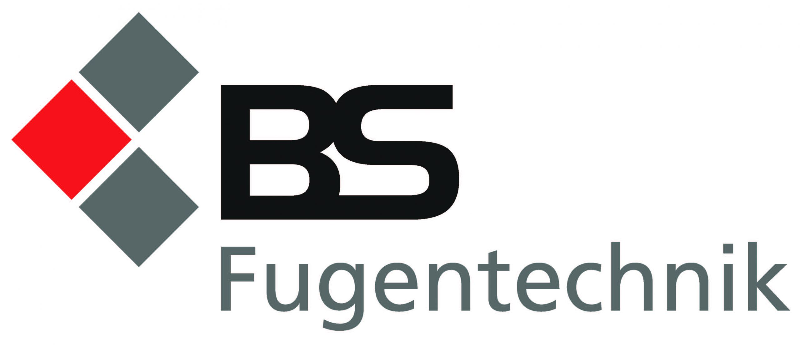 BS Fugentechnik Logo scaled
